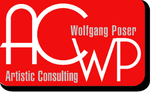 ACWPoser