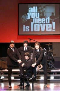 Beatles-Musical 02